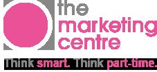 marketing centre
